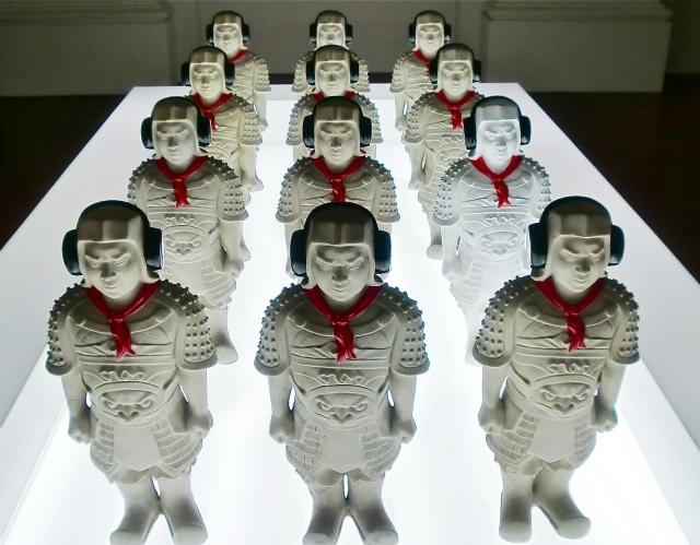 Sculpture-01Generals-077