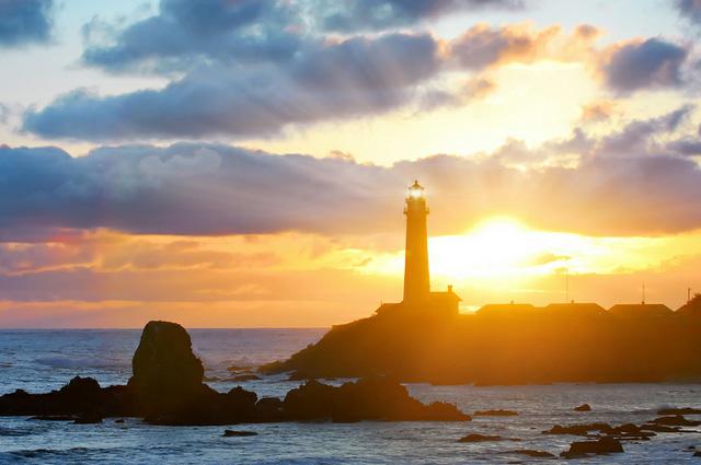Amazing-photos-of-Lighthouses-17