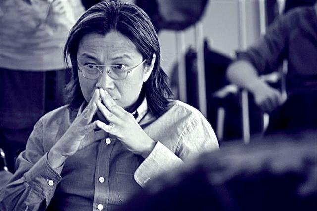 Peter-Ho-Sun-Chan1-1
