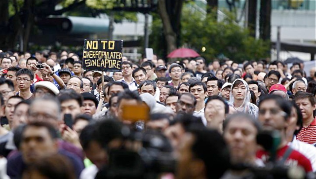 protestsg17022013(5)e