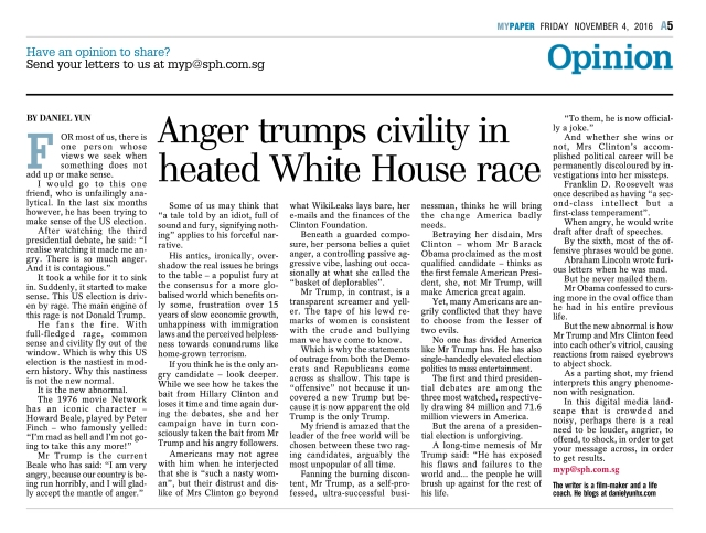 anger-trumps-civility-in-heated-white-house-race